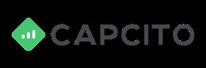 Capcito företagslån creditsafe