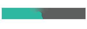 Profilkredit blancolån snabblån direktutbetalning seb handelsbanken nordea swedbank betalningsanmärkning_ok